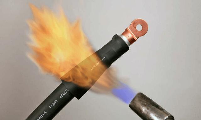 5 Schritte zur Montage von Aluminiumkabeln