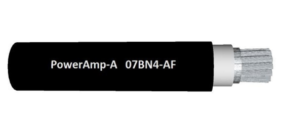 PowerAmp-A 07BN4-AF