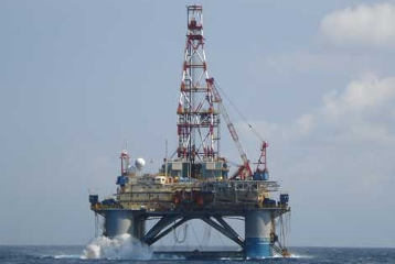Utvecklingen av höga standarder för offshore-kablar