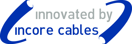 Innovated by Incore Cables