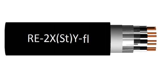 RE-2x(St)Y-fl (PiMF)
