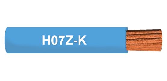 H07Z-K