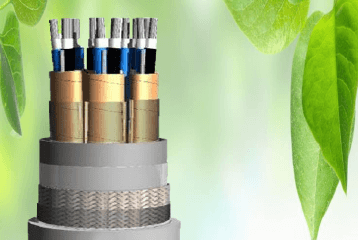 Wat zijn halogeenvrije kabels