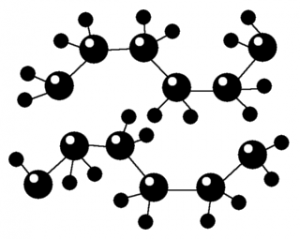 Polyethyleen