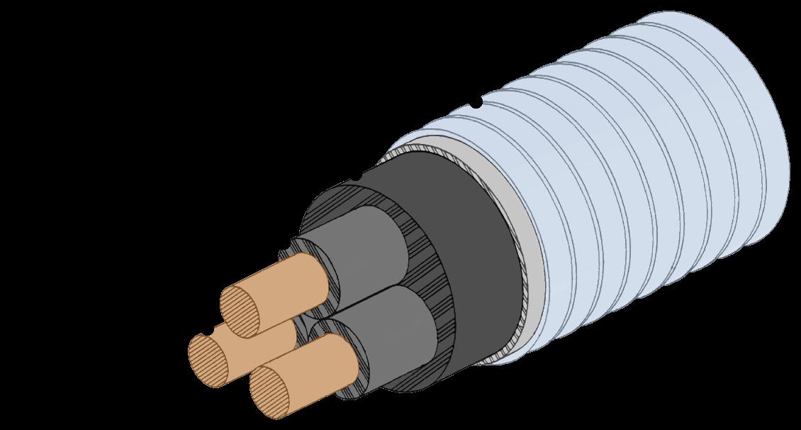 ESP Kabels