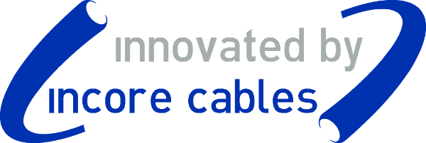 innovated-by-incore-cables