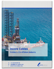 eBook-Cables-offshore-industry