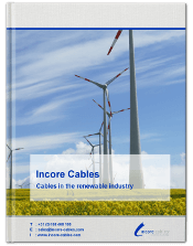 eBook_cables-in-the-renewable-industry