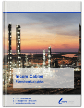 eBook_petrochemical-cables