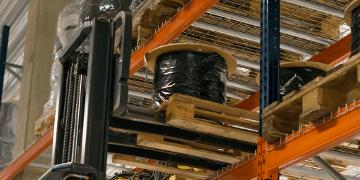 Wholesale cables