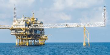 offshore Kabel