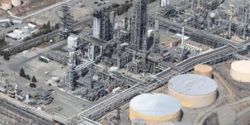 Olje- och gaskablar